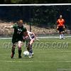 GDS_V_G_Soccer_Final_0605_1