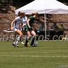 GDS_V_G_Soccer_Final_0362_1