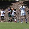 GDS_V_G_Soccer_Final_0222_1