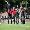 GDS_V_G_Soccer_Final_0016_2