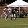 GDS_V_G_Soccer_Final_0361_1
