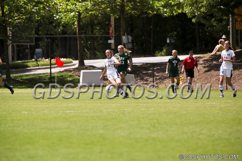 GDS_V_G_Soccer_Final_0301_1