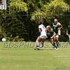 GDS_V_G_Soccer_Final_0403_1