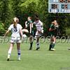 GDS_V_G_Soccer_Final_0510_1