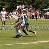 GDS_V_G_Soccer_Final_0447_1