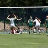 GDS_V_G_Soccer_Final_0631_1