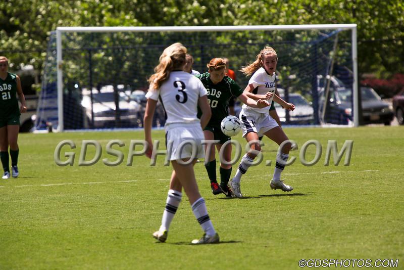 GDS_V_G_Soccer_Final_0312_1