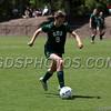 GDS_V_G_Soccer_Final_0194_1