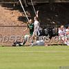 GDS_V_G_Soccer_Final_0383_1