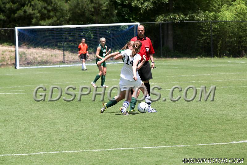GDS_V_G_Soccer_Final_0473_1_1