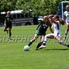 GDS_V_G_Soccer_Final_0060_2