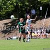 GDS_V_G_Soccer_Final_0121_2