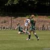GDS_V_G_Soccer_Final_0375_1