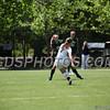 GDS_V_G_Soccer_Final_0278_1