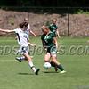 GDS_V_G_Soccer_Final_0556_1_1