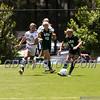 GDS_V_G_Soccer_Final_0348_1