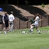 GDS_V_G_Soccer_Final_0519_1