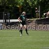 GDS_V_G_Soccer_Final_0205_1