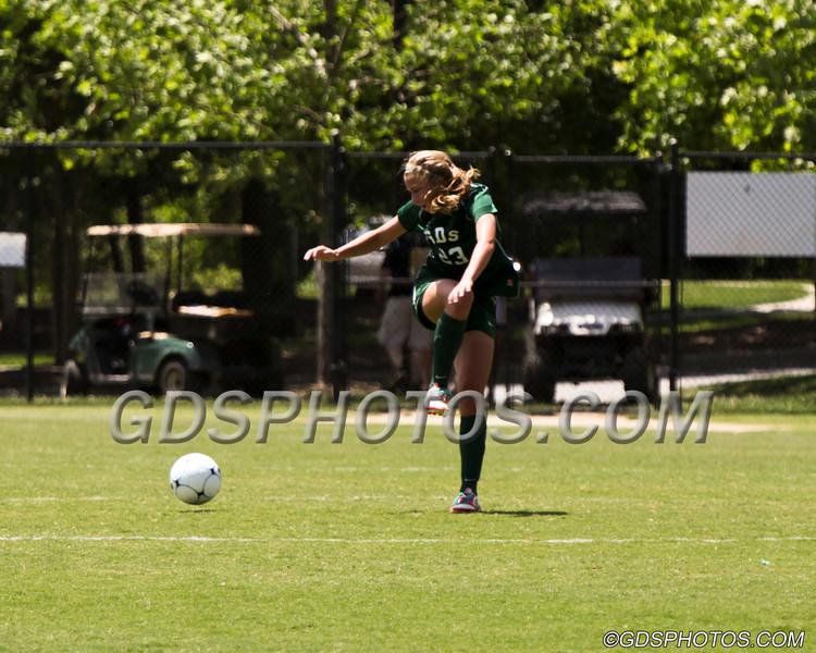 GDS_V_G_Soccer_Final_0324_1