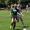 GDS_V_G_Soccer_Final_0044_2