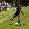 GDS_V_G_Soccer_Final_0319_1