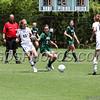 GDS_V_G_Soccer_Final_0489_1