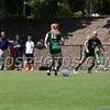 GDS_V_G_Soccer_Final_0183_1