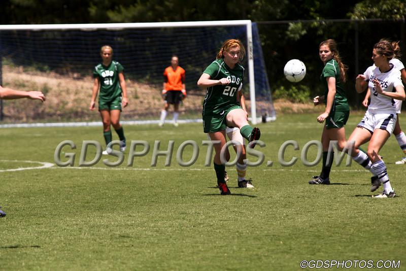 GDS_V_G_Soccer_Final_0393_1