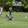 GDS_V_G_Soccer_Final_0564_1