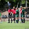GDS_V_G_Soccer_Final_0017_2