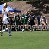 GDS_V_G_Soccer_Final_0249_1