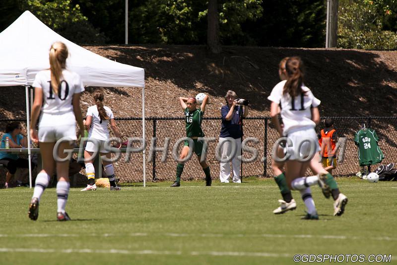 GDS_V_G_Soccer_Final_0396_1