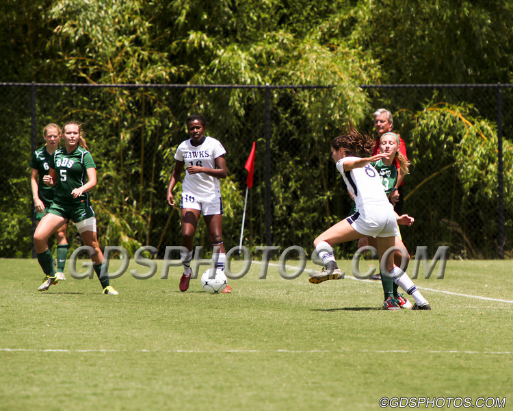 GDS_V_G_Soccer_Final_0400_1