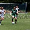 GDS_V_G_Soccer_Final_0610_1