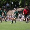GDS_V_G_Soccer_Final_0187_1