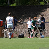 GDS_V_G_Soccer_Final_0220_1