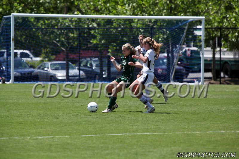 GDS_V_G_Soccer_Final_0174_1