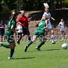 GDS_V_G_Soccer_Final_0092_2