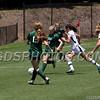 GDS_V_G_Soccer_Final_0554_1
