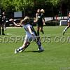 GDS_V_G_Soccer_Final_0065_2
