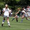 GDS_V_G_Soccer_Final_0534_1