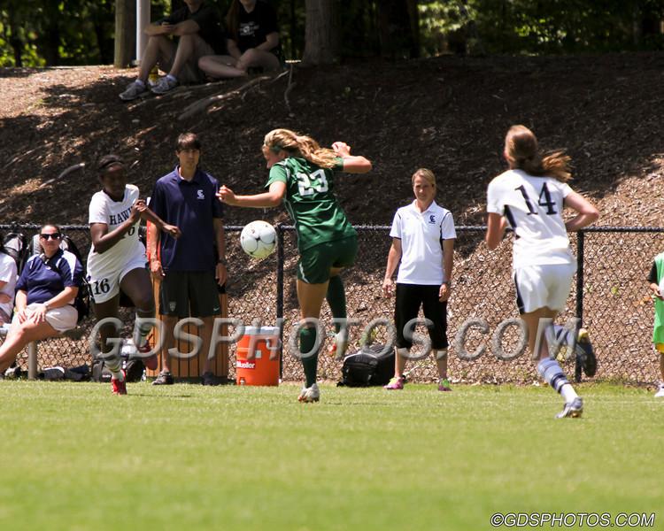 GDS_V_G_Soccer_Final_0336_1