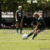 GDS_V_G_Soccer_Final_0327_1