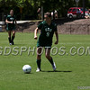 GDS_V_G_Soccer_Final_0192_1
