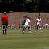 GDS_V_G_Soccer_Final_0413_1