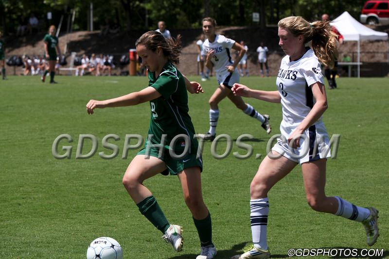 GDS_V_G_Soccer_Final_0196_1