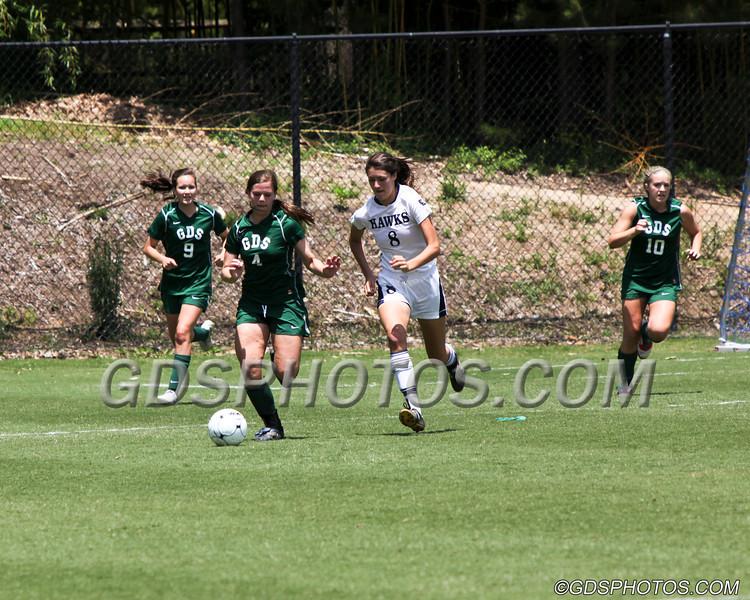 GDS_V_G_Soccer_Final_0648_1