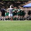 GDS_V_G_Soccer_Final_0023_2