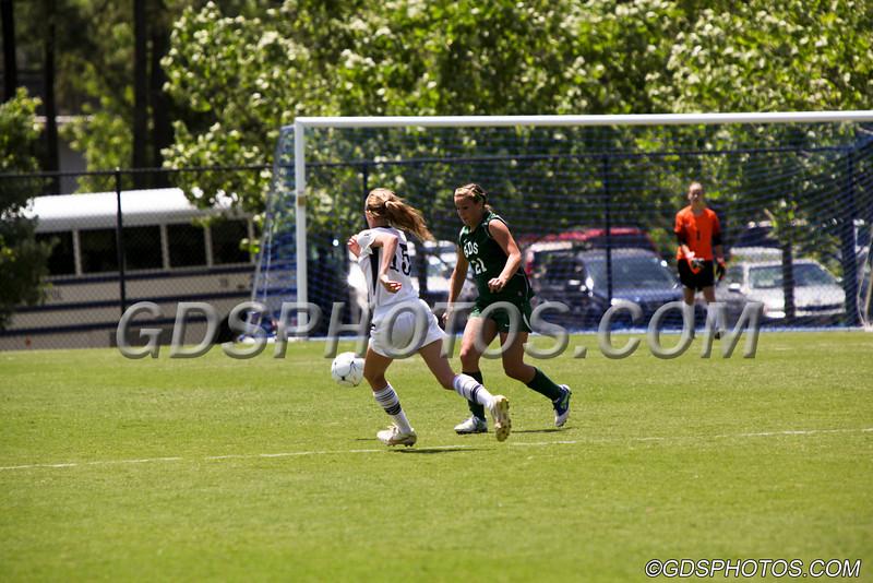 GDS_V_G_Soccer_Final_0307_1