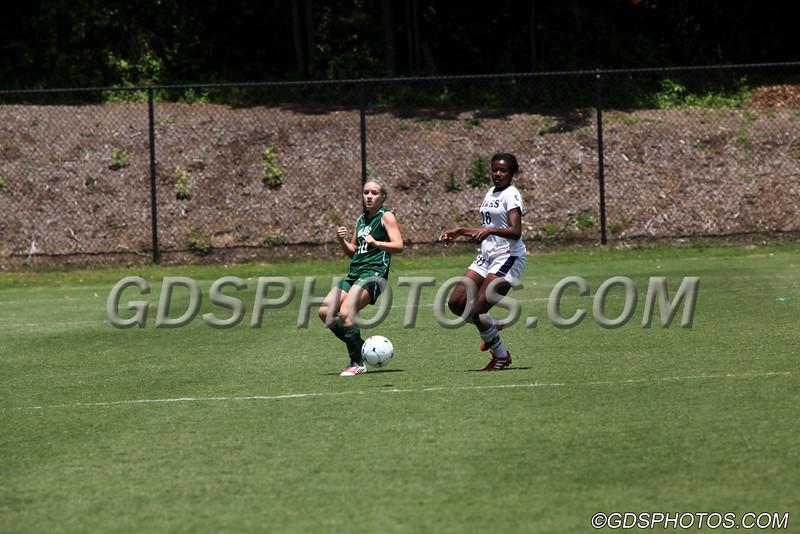 GDS_V_G_Soccer_Final_0569_1